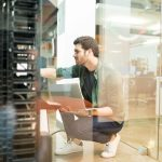 IT Support For Business – What Is the Main Advantages?