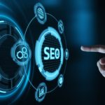 Advantages of SEO for IT Support