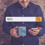 The Role of Search Engine Optimization for Startups